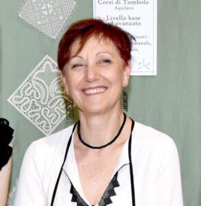 Antonella Della Bella