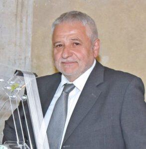 Massimo Proia